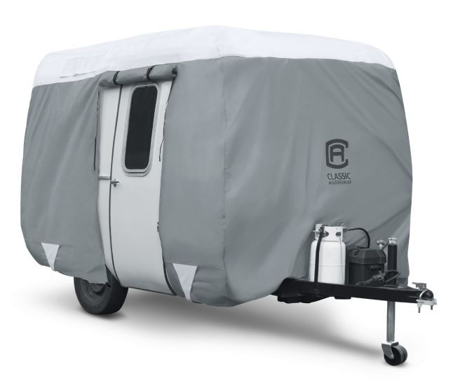molded travel trailer cover from classic.jpg