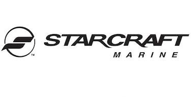 Starcraft Boat Covers Bimini Tops Accessories Coverquest