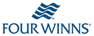 Four Winns Boat Covers, Bimini Tops, & Accessories | CoverQuest