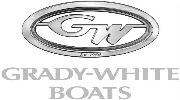 BOAT COVER fits Grady-White Boats 209 Escape 1997 1998 1999 2000 2001 2002 2003
