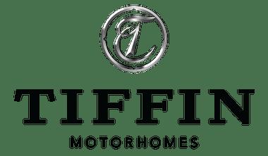Tiffin RV Covers & Accessories | CoverQuest