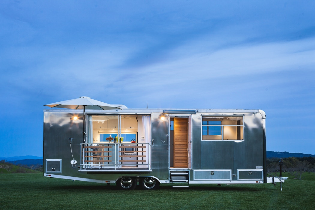 6 Best Travel Trailers on the Market Right Now