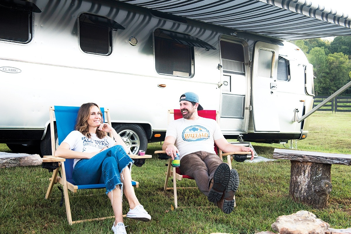 4 Best RVs for Full-Time Living   CoverQuest